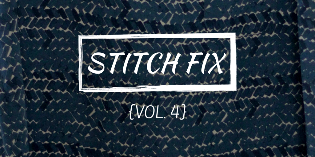 Stitch Fix (1)