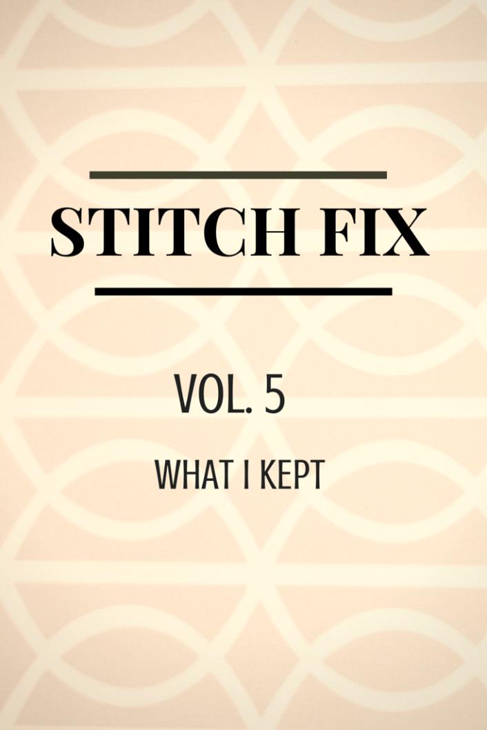 Stitch Fix (2)
