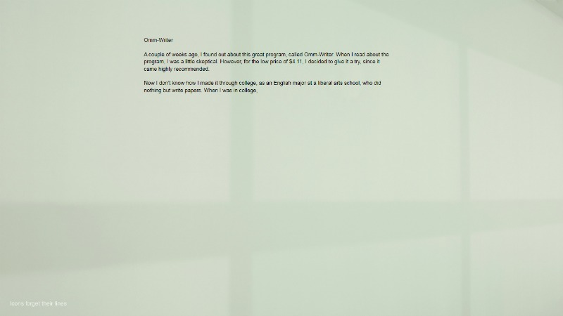 omm-writer 1 resized