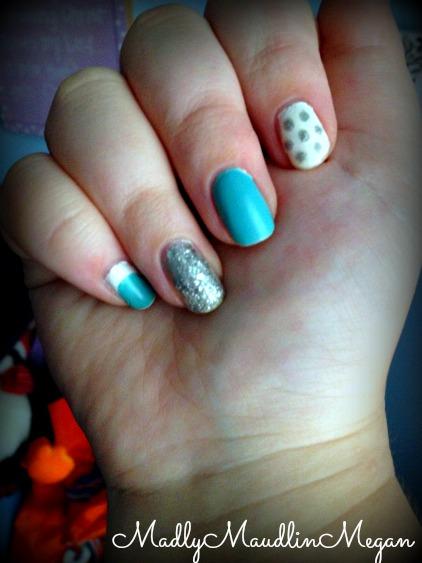 tiffany-manicure.jpg